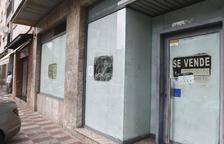 Sant Pere i Sant Pau llevará el Ayuntamiento a los tribunales para parar la mezquita si es necesario