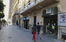El gremi de perruquers farà una acció davant Hisenda per reclamar l'IVA del 10%