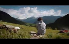 El último encuentro entre Pau Donés y Jordi Évole y el nuevo filme de Woody Allen, estrenos destacados