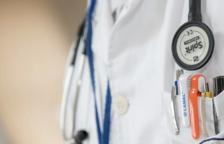 L'anàlisi matemàtica de les metàstasis permetrà millores en la regeneració d'òrgans o curar ferides