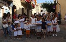 El Ayuntamiento de Creixell hace oficial la suspensión de la Festa Major