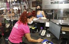 Els Bons Reus «superen les expectatives» dels comerciants i animen les vendes