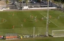 Reviu el golàs de Brugui a València