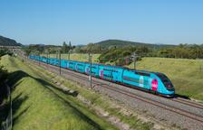 SNFC ofrecerá alta velocidad desde Tarragona a Madrid y Barcelona a partir del 15 de marzo