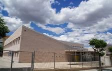 El Camp de Tarragona suma siete nuevos grupos confinados por coronavirus