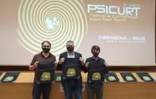 El Psicurt proyectará 46 cortometrajes sobre salud mental en Tarragona y Reus
