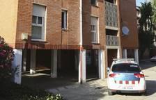 Mas Pellicer de Reus atura dues ocupacions il·legals i un robatori en l'última setmana