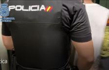Los hechos tuvieron lugar el pasado jueves en un barrio de Cádiz
