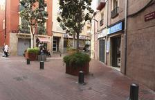 Nou focus de conflicte al barri del Carme de Reus que preocupa al veïnat