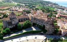 Castellvell del Camp, AltafullaiAlmoster, els municipis amb més renda de la demarcació de Tarragona