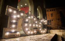 El Festival REC celebrarà la 20a edició del 2 al 8 de desembre a Tarragona