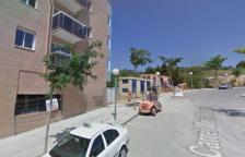 Xavi Puig defensa la concessió a Domus Vi per fer una residència de gent gran a Tarragona