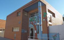 Tanquen l'Escola Bressol Montsant de Reus per un positiu per coronavirus