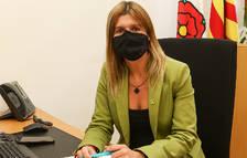 «La pandèmia ens ha ofert un banc de proves per projectes que teníem al cap»