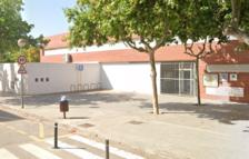 El Govern aprova la creació administrativa de tres instituts escola i un institut a Tarragona