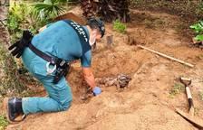 Investiguen la propietària d'una protectora d'animals de la Ribera d'Ebre