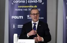 L'OMS reclama «augmentar» les restriccions a Europa per evitar un nou confinament