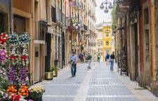 Tarragona dispondrá de la conexión en la red 5G a principios de 2021