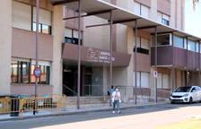 El brot de l'Hospital de Jesús també afecta 4 treballadors que no havien mostrat símptomes