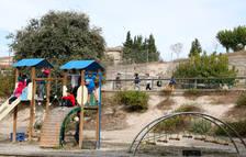 Goteo de altas de familias en los padrones y escuelas de la Conca de Barberà