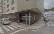 Augmenten fins a 53 els positius a la residència Vima de Sant Carles de la Ràpita