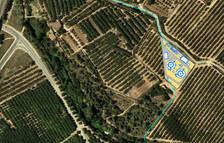 La ACA construirá dos nuevas depuradoras en Alcover y Puigpelat