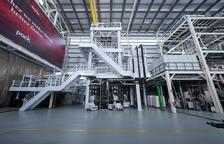 Dow aposta per la innovació i la sostenibilitat en la indústria de l'embalatge