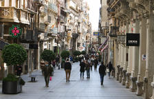 Reus té menys farmàcies que la mitjana de la província i la catalana
