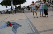 Detenido por enaltecer a los autores de los ataques terroristas de Barcelona y Cambrils