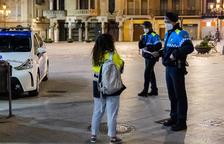 Catalunya prorroga el toc fins al 23 de novembre