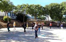 Malestar en un grup de gent gran de Tarragona per la prohibició de ballar en un centre cívic