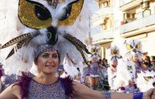 Calafell suspèn els actes principals del Carnaval