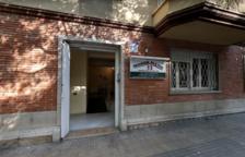 Salut detecta 32 usuaris positius a la residència Passeig Prim de Reus