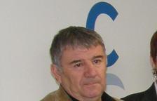 L'Ajuntament de Cambrils expressa el seu condol per la mort de Josep Pijuan