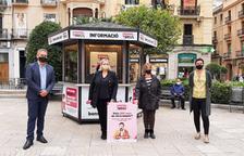 El sector de l'alimentació s'incorpora a la segona fase de la campanya Bons Reus