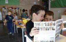 Es trenca la tendència i tornen a pujar els grups escolars confinats a Catalunya