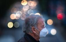 Els Metges de Tarragona i l'Ebre demanen a la ciutadania que eviti el contacte social per aturar la propagació del virus