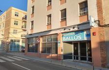La gestora de la residencia Ballús de Valls quiere comprar la Nostrallar dels Pallaresos