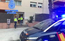 Desmantelada una organización que había empadronado a 143 personas en cuatro pisos de Tarragona
