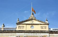El gobierno de Tarragona, obligado a buscar nuevos aliados para el presupuesto