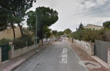 Entran a robar nuevamente en Cala Romana, esta vez en un chalet de la calle Paranys