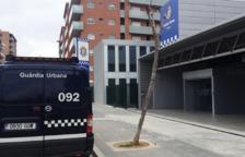 Detenido por agredir sexualmente a una mujer de 53 años en el barrio de Bonavista