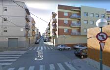 Alertan de uno presunto asediador en el barrio de Bonavista de Tarragona