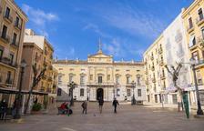 El interventor alerta del alto riesgo de comprometer las inversiones de 2021 en Tarragona