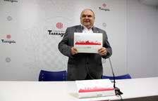 El gobierno de Tarragona ultima las líneas generales de los presupuestos del 2021