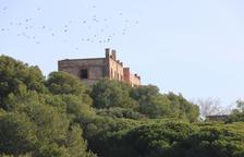 La Diputación defiende que adquirió la Savinosa sin ninguna condición para su uso