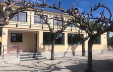 Habiliten una casa rural a Reus per acollir persones amb discapacitat que han de confinar-se