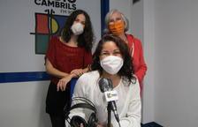 El programa 'Ones de ciència' de Ràdio Cambrils guanya el premi al millor espai radiofònic