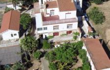 Salut intervé la residència El Colomer de la Bisbal del Penedès amb els 27 usuaris contagiats