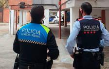 Las quejas en el Ayuntamiento de Reus por temas de seguridad y limpieza se disparan